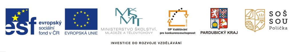 Seznamovac agentury Polika sacicrm.info